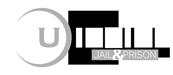 RUInside Logo